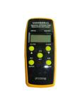 DW便携式带电安全测试仪